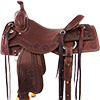 saddle100
